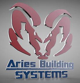 Aries advantage