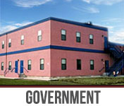 Aries-buildings-government