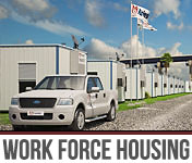 Aries buildings work force housing