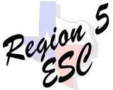 Region5Logo2_jpg