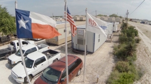 aries_flags_and_trucks