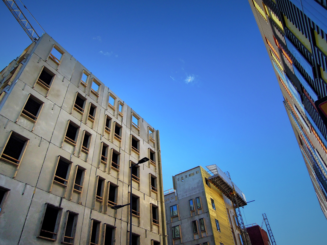 building-1710266