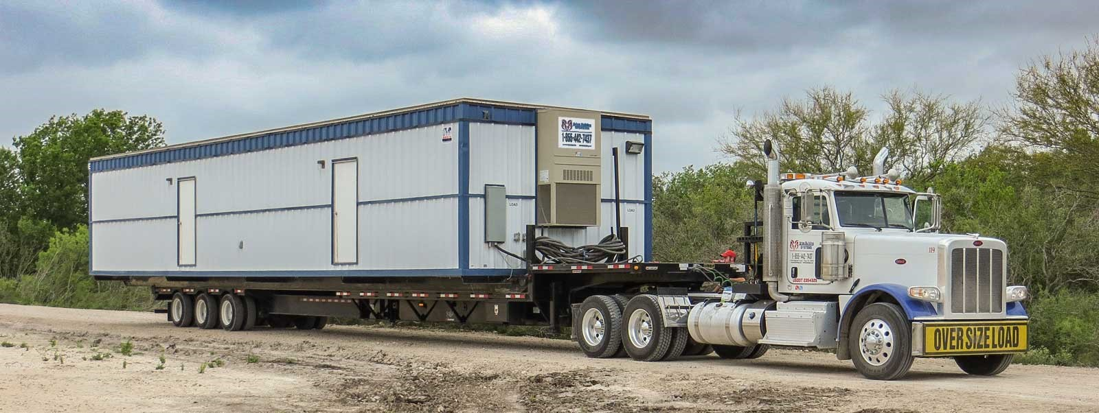 modular buildings for hurricane harvey relief aries is here to help