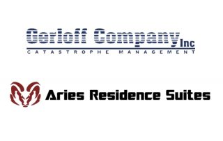 gerloff company